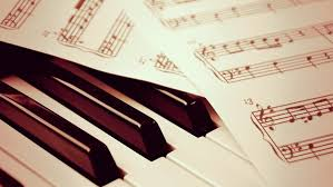 Learn Music Theory in Singapore