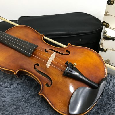 Besy Violin Deal in Singapore Vn20