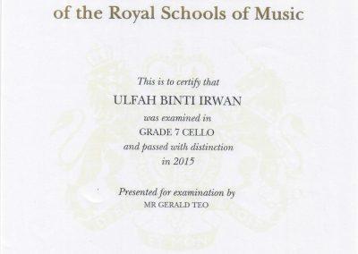 Ulfah_G7_2015_Certificate